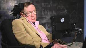 Stephen William Hawking a incetat din viata