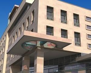 Topul oraselor in care s-au tranzactionat spatii de birouri