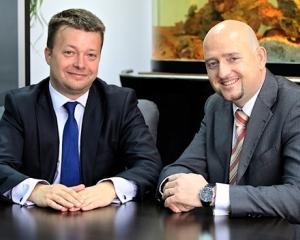 Tranzactie de peste 500.000 euro: ASCENDIS intra in actionariatul EuCom