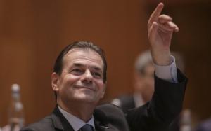 Guvernul si-a asumat raspunderea pe alegerea primarilor in doua tururi. PSD: Joi depunem motiunea de cenzura