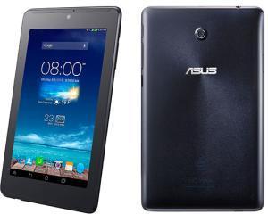 Noua generatie de Fonepad 7 de la Asus ajunge in Romania