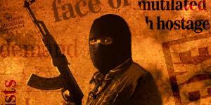 Breaking News: Atac armat la Targul de Craciun de la Strasbourg