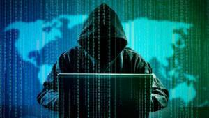 Atac cibernetic la mai multe spitale din Romania. Sorina Pintea face plangere penala la DIICOT