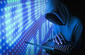 Risc de atac cibernetic: Nu deschideti documentele necunoscute de pe E-mail, WhatsApp sau Facebook