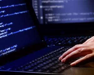 Atacurile informatice iti pot ruina afacerea. Stii cum sa le previi?