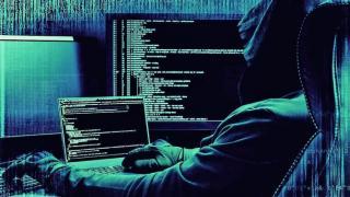 Atac informatic: Hackerii au spart baza de date a pacientilor care s-au testat de COVID-19 la un centru din Capitala