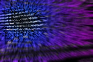 Institutii publice si private din Romania, atacate cu malware-ul de tip bancar EMOTET. Cum ne protejam datele de hackeri?