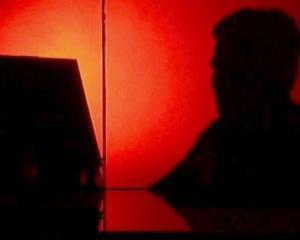 Parteneriat strategic, intre Romsys si Cyber Smart Defence