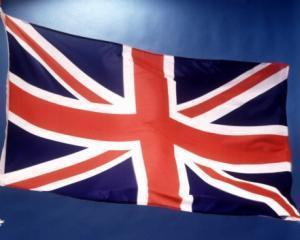 Atac terorist la Londra