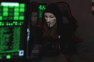 70 de milioane de dolari ceruti rascumparare in urma celui mai recent atac cibernetic
