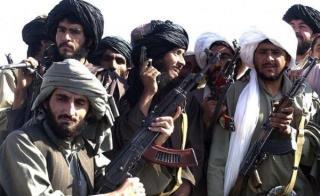 Talibanii confisca mai multe orase afgane mari, se asteapta asaltul asupra capitalei Kabul. SUA isi retrag ambasada
