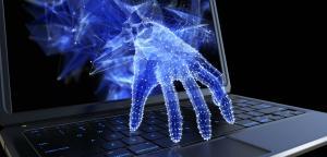 Se deschid noi porti in lumea asigurarilor: Romanii vor sa se puna la adapost impotriva atacurilor cibernetice