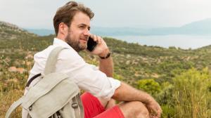 ANCOM atrage atentia la roamingul involuntar in apropierea granitelor
