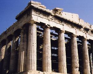 �Razboi� intre Grecia si creditori: Deficitul fiscal descoperit de curand care ar putea tine tara in recesiune