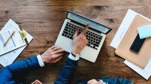 Aplicatia pentru inscrierea in Start-Up Nation 2018 se deschide pe 27 decembrie
