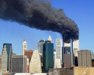 11 septembrie: Au trecut 13 ani. Americanii se tem acum mai mult de atentate teroriste