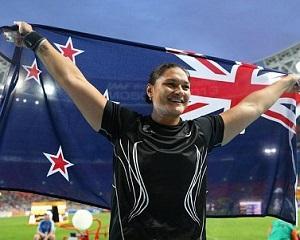 Noua Zeelanda vrea sa organizeze un referendum pentru schimbarea drapelului national