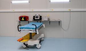 Ajutorul de deces se acorda si pentru persoanele neasigurate in sistemul public de pensii