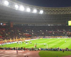 Campionatul Mondial de Atletism de la Moscova: Aproape 81% dintre bilete sunt vandute