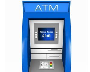 Clientii ProCredit Bank au de acum acces la 400 de bancomate Euronet
