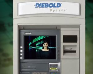 Un producator american de bancomate, amendat in Rusia cu 48 milioane de dolari