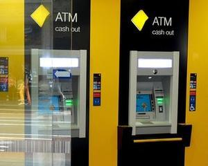 Commonwealth Bank, profit anual record