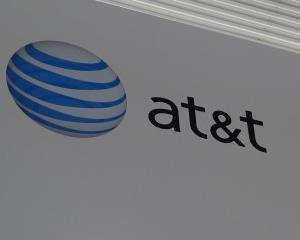 AT&T primeste in fiecare an 10 milioane de dolari de la CIA, pentru a furniza inregistrarile telefonice ale