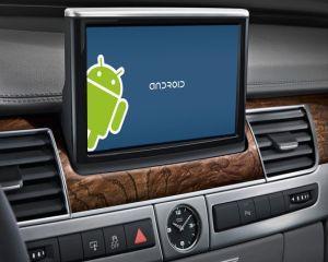 Google si Audi fac front comun impotriva Apple