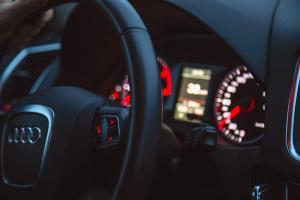 Audi cheama 1,2 milioane de masini in service din cauza unor defectiuni. Ce modele sunt vizate