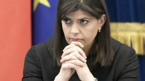 Kovesi a obtinut cele mai multe voturi in ambele Comisii ale PE, in cursa pentru desemnarea procurorului-sef european