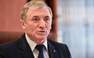Procurorul general al Romaniei: Vine acum Executivul, printr-o OUG, si infrange vointa legiuitorului