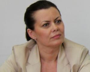 Aurelia Cristea: Avem nevoie de retehnologizarea industriilor pe care le mai avem