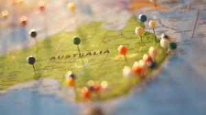 In aceasta noapte, romanii din Australia si Noua Zeelanda incep sa voteze presedintele Romaniei
