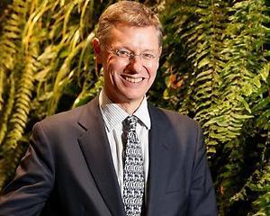 Fondul elvetian Adveq Real Assets investeste in Australia