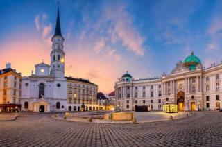 Breaking News: Romanii care intra in Austria, bagati in carantina 14 zile