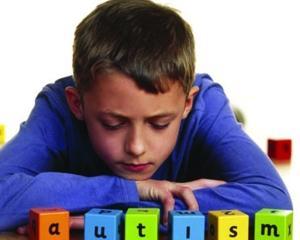 SAP, o noua sansa pentru autisti