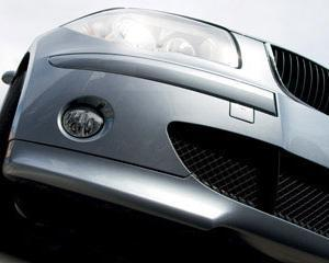 Auto.ro lanseaza plata amenzii din telefon