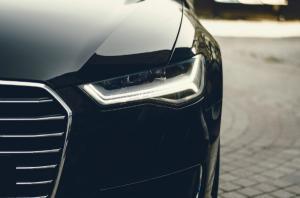 Prima tara care interzice masinile companiilor prinse ca falsifica teste de poluare