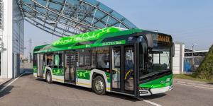 A fost anulata licitatia pentru dotarea cu autobuze electrice in CINCI orase din Romania
