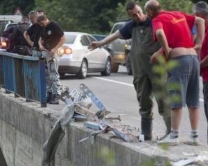 """""""Autocarul mortii"""", asigurat la Omniasig. Polita acopera si riscul pentru pasageri"""