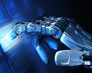 Unul din trei manageri si antreprenori romani vor sa achizitioneze solutii de robotizare in urmatorul an