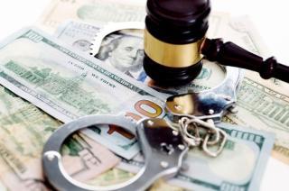 Comisia Europeana declara razboi spalarii banilor. Se pregatesc noi masuri de forta, inclusiv pentru tranzactiile cu active digitale