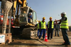 Autorizatiile de construire vor avea valabilitate limitata la 5 ani