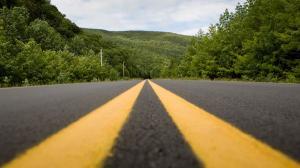 De la Glasul pamantului la Glasul asfaltului
