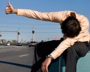 Autostopul.ro, site-ul cu care calatoresti mai ieftin