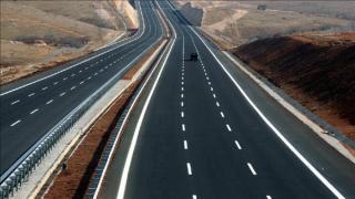 Autostrada Nordului: Se da startul proiectului. Cand incep lucrarile