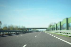 Incepe constructia Autostrazii Ford. Cat costa si cand va fi gata