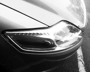 Analiza Autovit: Cum arata piata de masini second hand