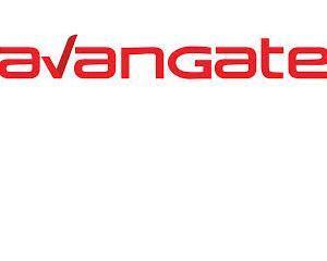 "Avangate Tech Sessions continua cu tema ""Agile"""