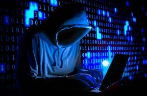 Un nou scandal privind protectia datelor a milioane de utilizatori: Oamenii nu stiau ca le sunt vandute informatiile personale
